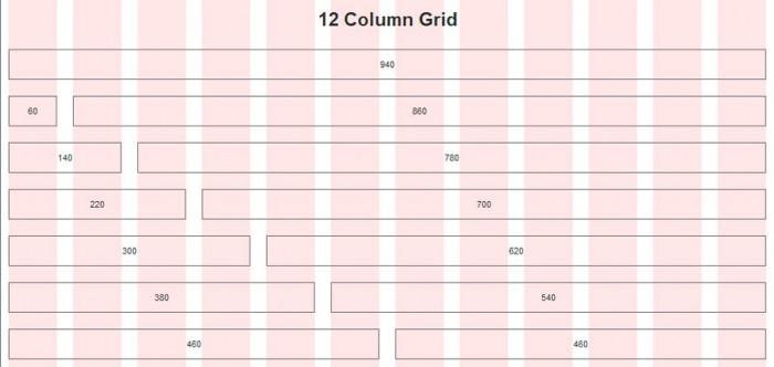 960 Grid